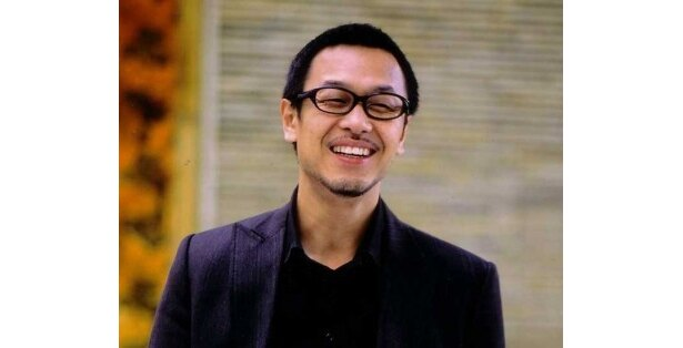 「ソーシャルネットワーク大阪」プロデューサーの小原啓渡さん