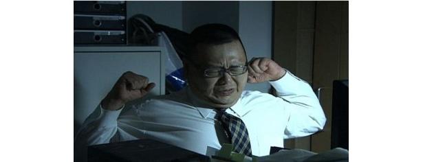 「寝ない人ほど太る」といううわさを検証!