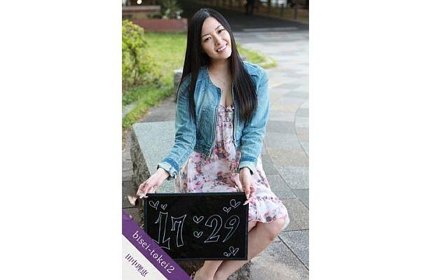 田中理恵(「侵略!イカ娘」相沢千鶴役ほか)