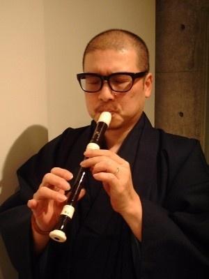 和田ラヂオ