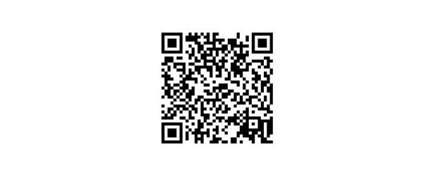 「涼宮ハルヒの憂鬱」スタンプリーのQRコードはこちら