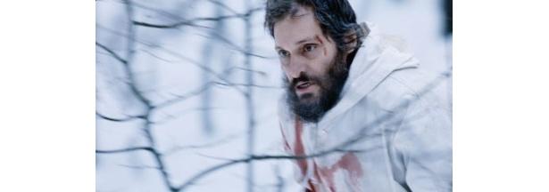 第67回ヴェネチア国際映画祭で審査員特別賞と主演男優賞を受賞したのにも納得の内容