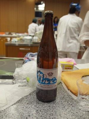 兵庫県立農業高校のカルピーはなんと学園祭でゲット可能だ!