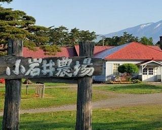 小岩井農場まきば園の楽しみ方を解説、動物たちとの触れ合いにジンギスカンやお土産も!