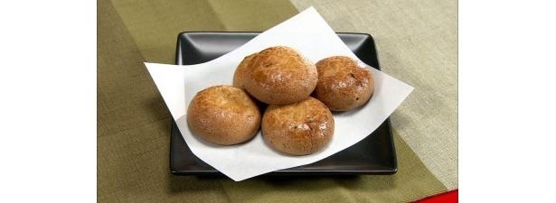 全国の隠れた絶品土産菓子が東京・六本木に集結!