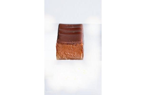 栗(秋)/フランス栗ならではの濃厚な味が特徴