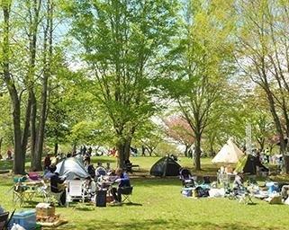 八戸公園(こどもの国・八戸植物公園)の魅力を徹底解説!天然記念物のニホンザルにも会える