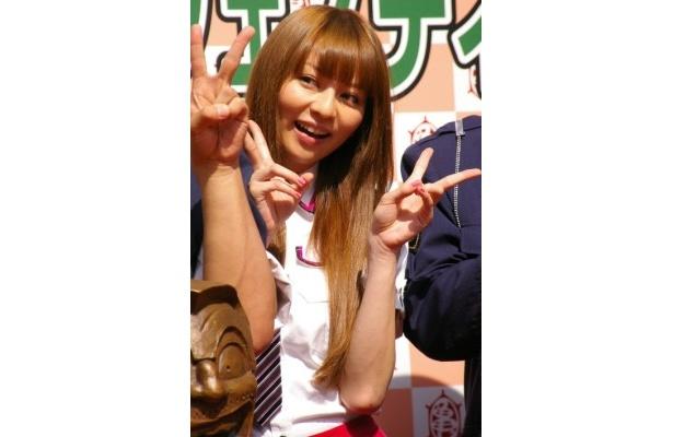 秋本・カトリーヌ・麗子の画像 p1_20