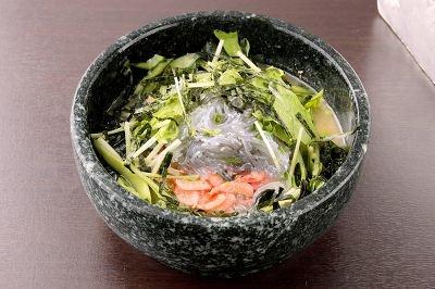 新鮮な生シラスは江ノ島ならではの味!