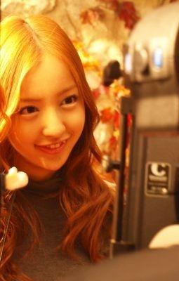 AKB48の第3回総選挙では8位だったともちん