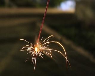 インスタ投稿で大きな花火を打ち上げよう!SNS活用のキャンペーンで夏の思い出作り