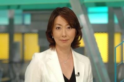「長野智子 昔」の画像検索結果