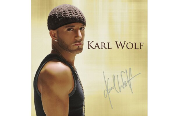 「ドバイの狼」ことカール・ウルフ