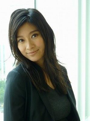 篠原涼子の画像 p1_3