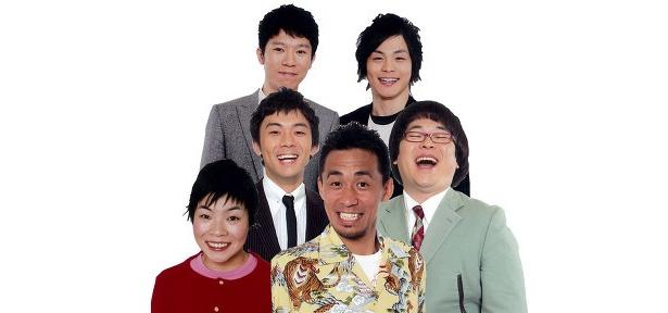 (C)YOSHIMOTO KOGYO CO.,LTD