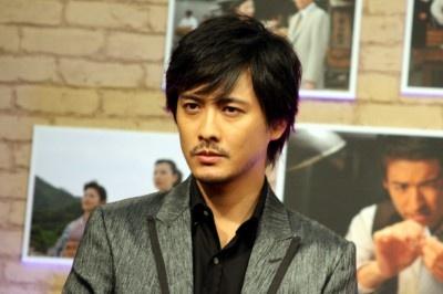 中村俊介の画像 p1_4