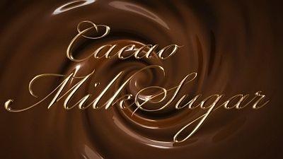 「明治ミルクチョコレート」は発売85周年を迎える