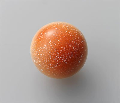 水星(マンゴー):マンゴーの自然な甘味とほのかな酸味が広がる