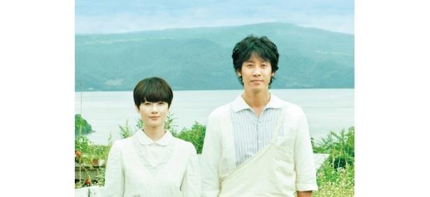 『しあわせのパン』の主題歌に矢野顕子と忌野清志郎が歌う「ひとつだけ」が決定