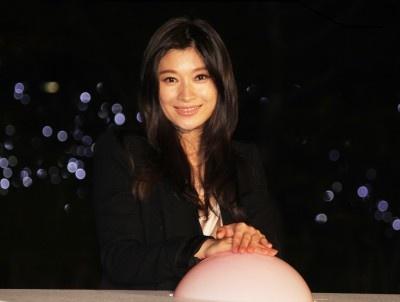 篠原涼子の画像 p1_2