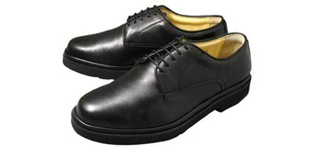 ホーキンスの革靴が1万260円!(ABC-MART アウトレット)