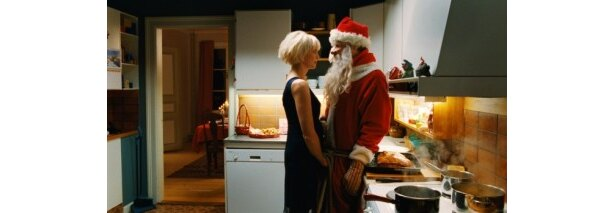 12月3日(土)より公開される『クリスマスのその夜に』