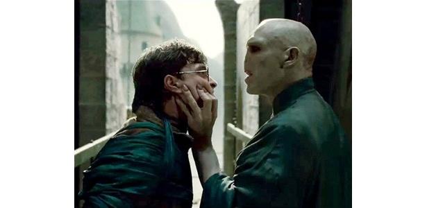 2011年映画界の5大事件、1位は『ハリー・ポッター』シリーズの終焉