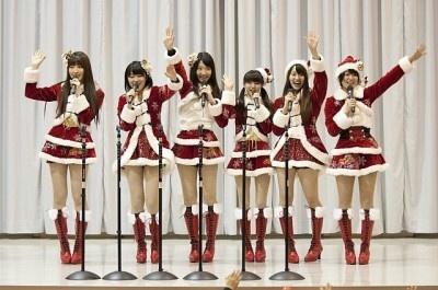 【写真】激動の2011年、そして2012年へ…AKB48の軌跡を写真で