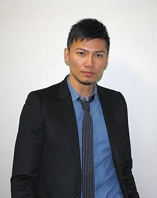 岩永洋昭の画像 p1_24