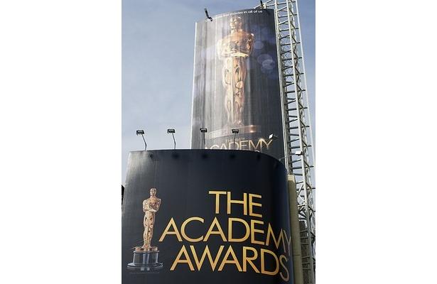 ハリウッド・レポーター誌が第84回アカデミー賞受賞を予測