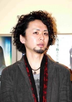 橋本淳 (俳優)の画像 p1_27