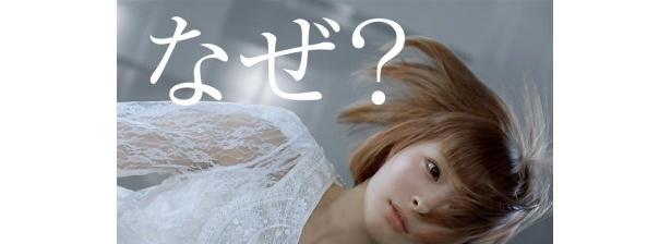 顔はすっぴんで眠るのに、髪はすっぴんで眠らないのはなぜ?