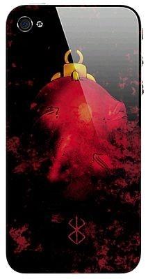 【写真】深紅のベヘリット柄が印象的!