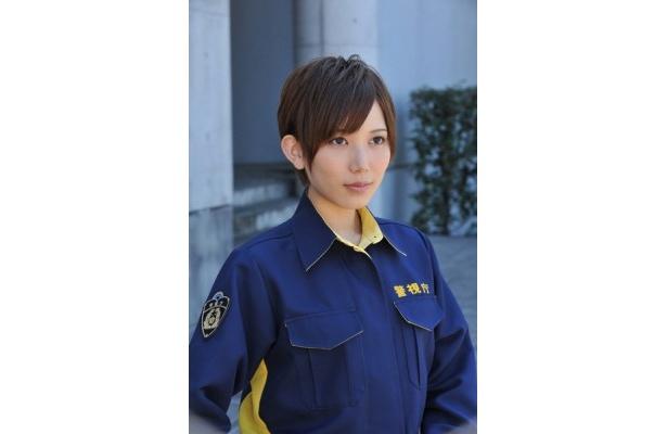 光宗薫はAKB48加入前はモデルとして神戸コレクションでグランプリを獲得したという美人キャラだ