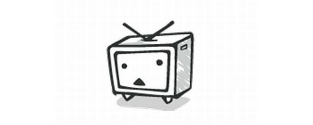 【写真】ニコニコテレビちゃんの声を務めるのは、何と大山のぶ代さんらしい!?