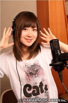 ソロアイドルとして復活する元AKB48の小野恵令奈さん