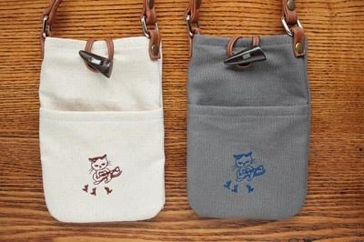まこポシェット(2100円)
