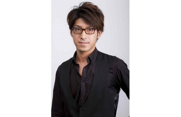 「BOBBI BROWN」の人気メイクアップアーティスト、岡田拓也さんに会えるチャンス!