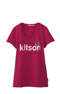 kitsonは2000年に米ロスで立ち上げた人気セレクトショップ