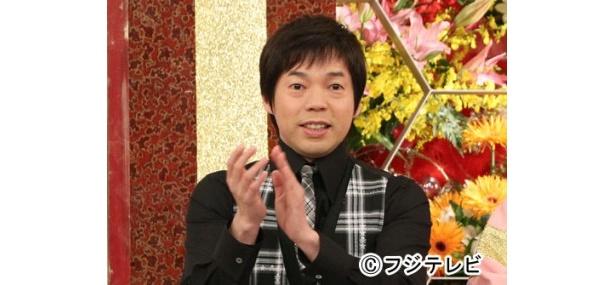 「爆生レッドカーペット」第2弾は4月14日(土)夜9時から放送!
