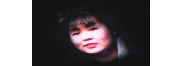 東京、千葉、埼玉で男性3人を殺害した罪などに問われている木嶋佳苗被告