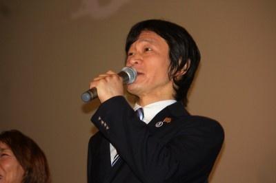 毛利小五郎の画像 p1_1