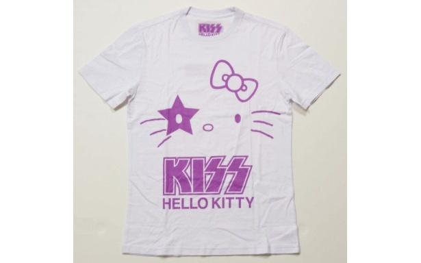 Tシャツ3990円