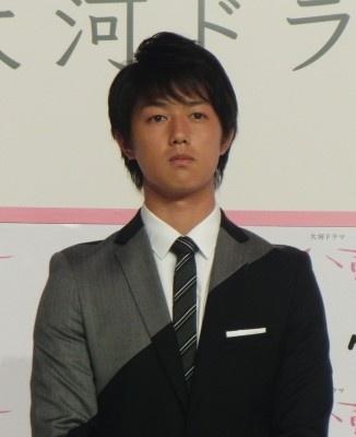 工藤阿須加の画像 p1_36