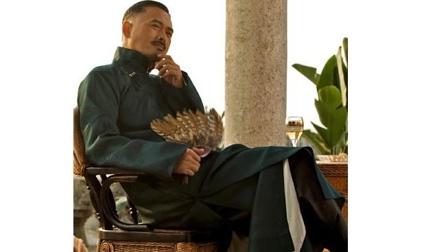 政治の腐敗、利己的で臆病な民衆…エンタメ大作だが、よーく見ると現代中国で起きている問題を想起させる風刺がいっぱい?