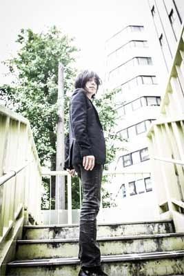 宮本浩次 (エレファントカシマシ)の画像 p1_4