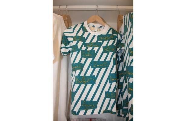 シアタープロダクツの限定Tシャツはココだけ!(8190円)