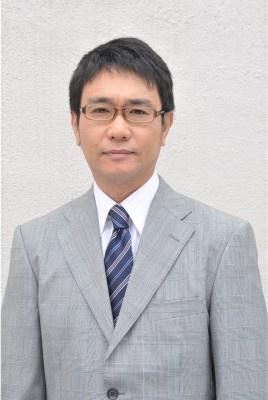 遺留捜査」八嶋智人インタビュー...