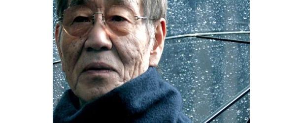 手塚治虫が最も信頼を寄せた存在としても知られる杉井ギサブロー監督
