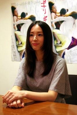 中村優子の画像 p1_10